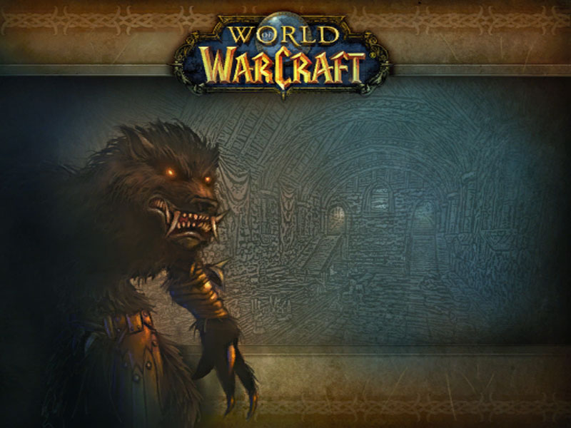 Shadowfang Keep | Vanilla WoW Wiki | FANDOM powered by Wikia