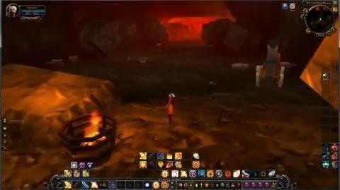 Blackrock Depths | Classic WoW Wiki | FANDOM powered by Wikia