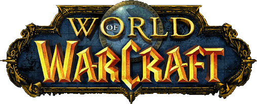 World of Warcraft 512x256