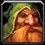 Dwarf2.png