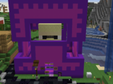 Shulkers? Shell Yeah!