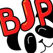 BJP+Icon