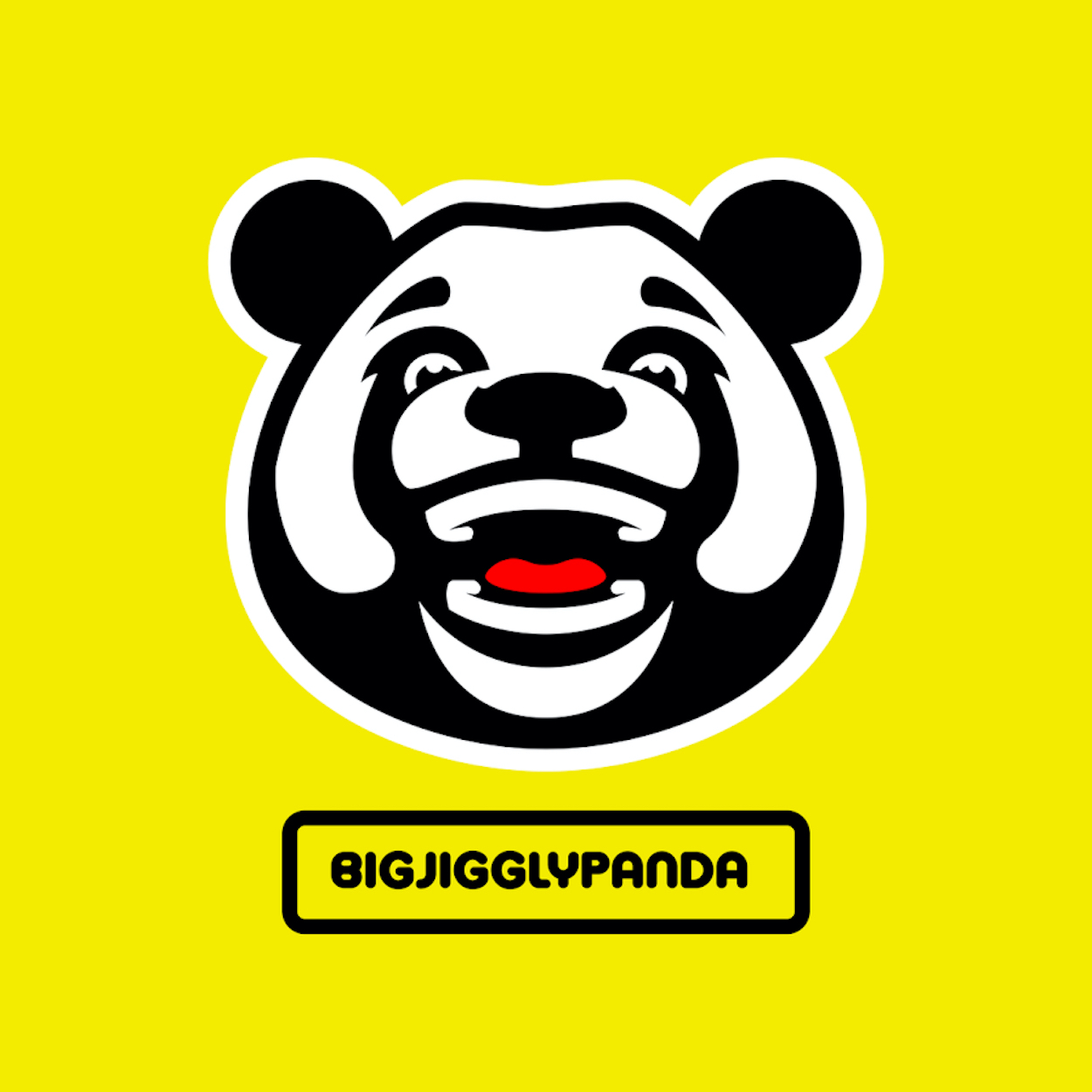 BigJigglyPanda | Vanoss And Friends Wiki | FANDOM powered by