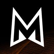 Mini ladd new logo