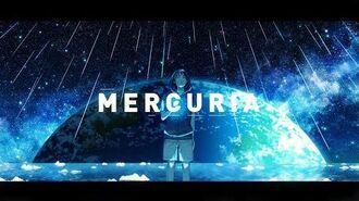 【MV】マキュリア【そらる×はるまきごはん】