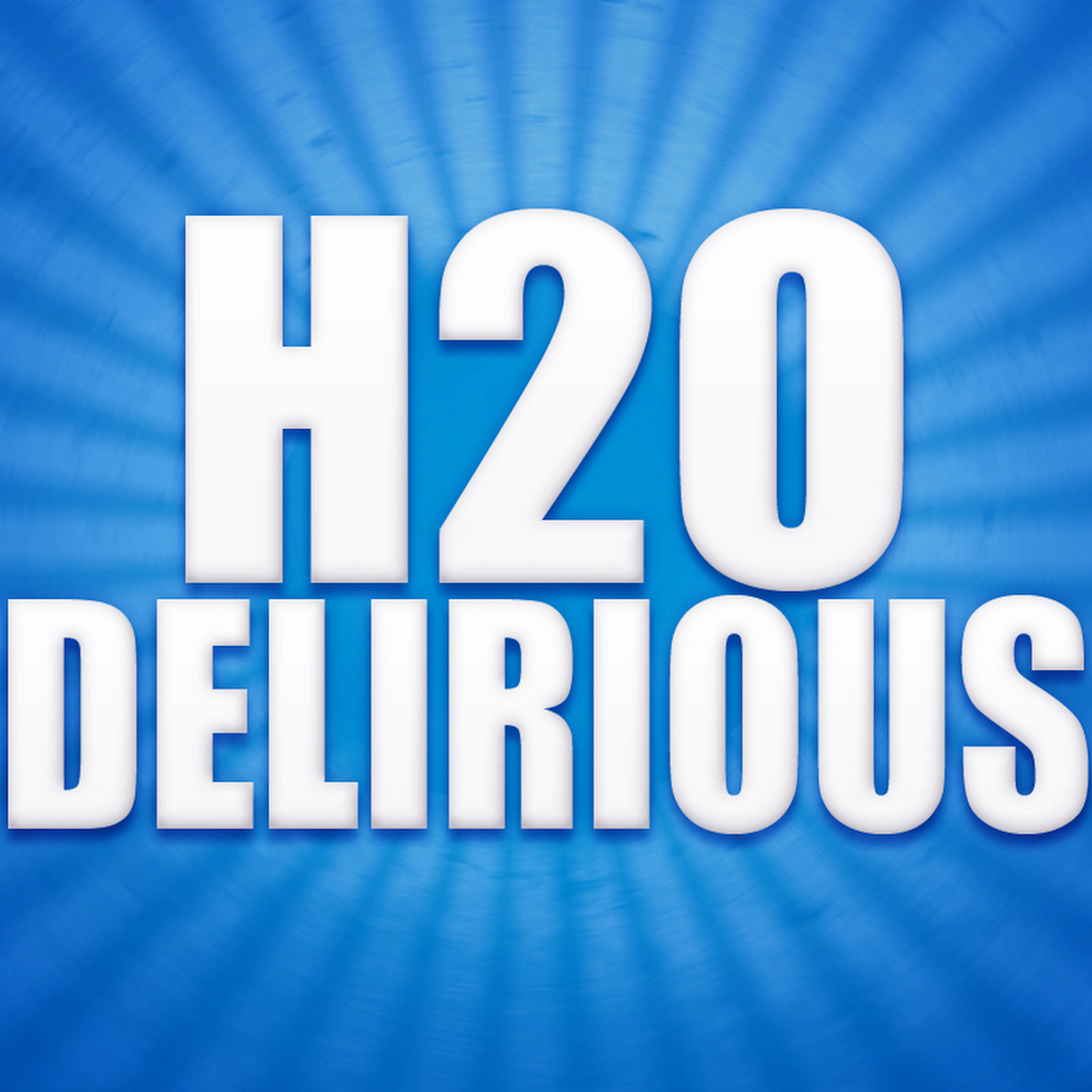 H2O Delirious | Vanoss And Friends Wiki | FANDOM powered by