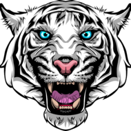 I Am Wildcat Logo