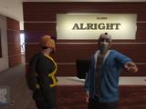 The Alright Company