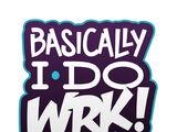 BasicallyIDoWrk