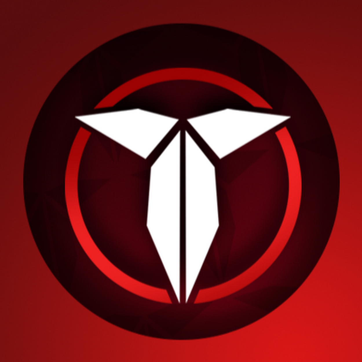 Terroriser | Vanoss And Friends Wiki | Fandom