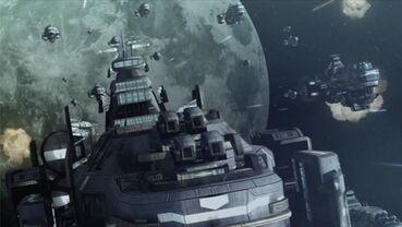 Vanquish-ships--article image
