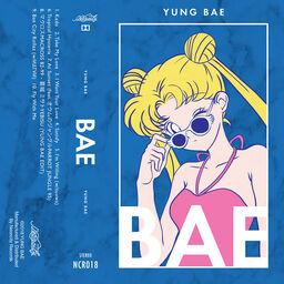 Bae (Cassette)