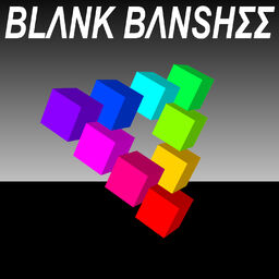 BlankBanshee1-Cover