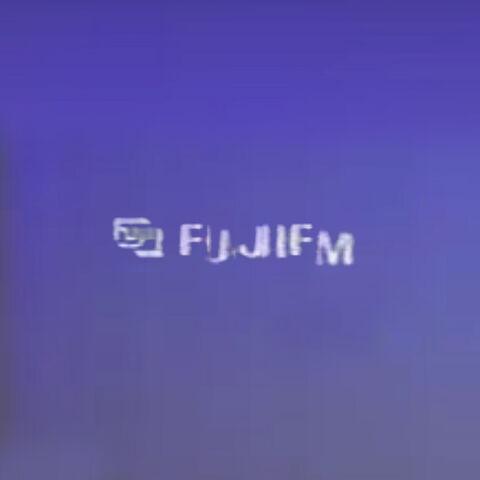 File:FujiGridTVEX-Cover.jpg