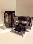 NightOfTerror-Cassette