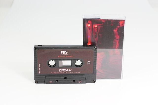File:RedLightDistrict-Cassette1.jpg