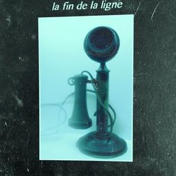 SacredFrequencies01-Cover