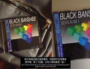 BlankBanshee1-Bootleg