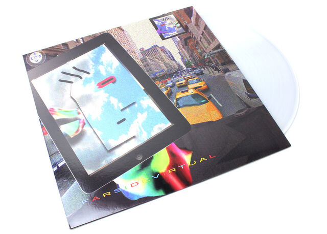 File:LP-HIT-013.jpg