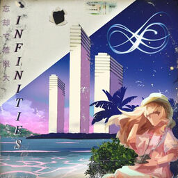 WuxianInfinities-Cover