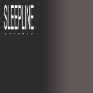 Sleepline-AltCover