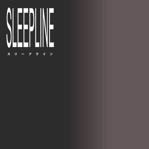 File:Sleepline-AltCover.jpg
