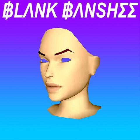 File:BlankBanshee0-Cover.jpg