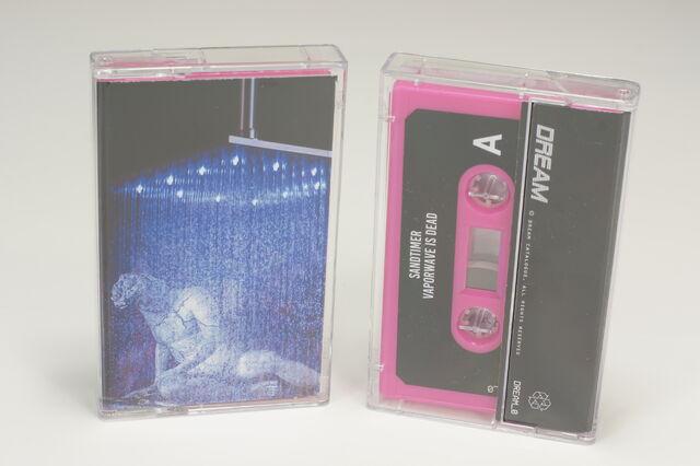 File:VaporwaveIsDead-Cassette.jpg
