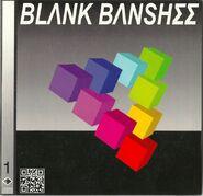 BlankBanshee1-CDCaseFront