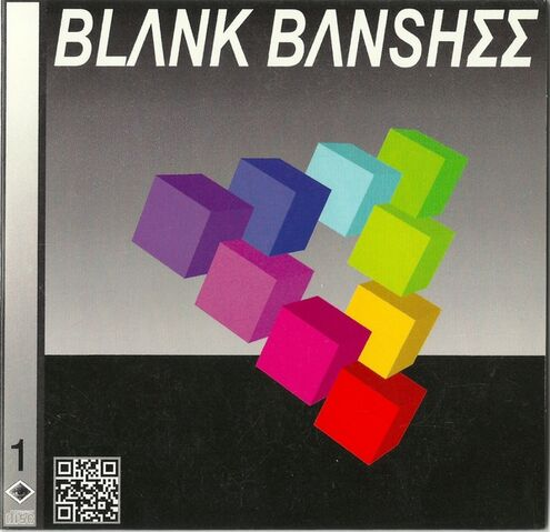 File:BlankBanshee1-CDCaseFront.jpg