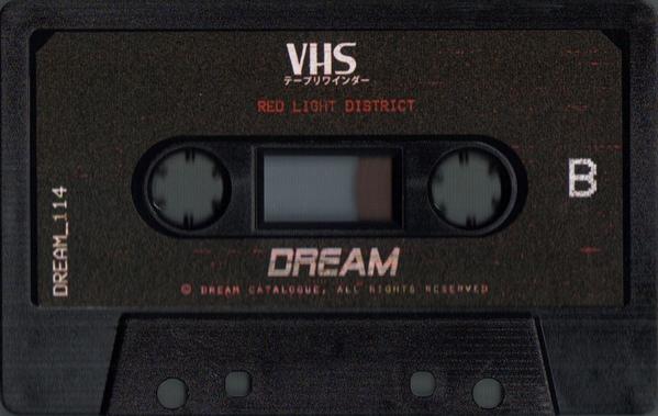 File:RedLightDistrict-CassetteB.jpg
