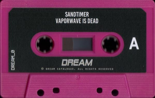 File:VaporwaveIsDead-CassetteA.jpg