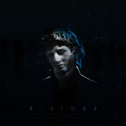 B-Sides-Cover