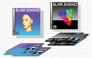 BlankBanshee-CDAd