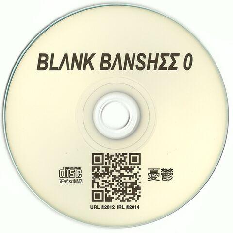 File:BlankBanshee0-CD.jpg