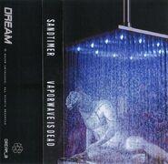 VaporwaveIsDead-CassetteCover1