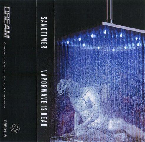 File:VaporwaveIsDead-CassetteCover1.jpg