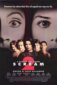200px-Scream 2-1-