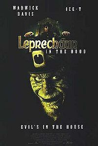 200px-Leprechaun five-1-