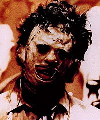 200px-Leatherface1974-1-