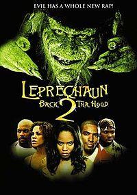File:200px-Leprechaun Back 2 tha Hood-1-.jpg