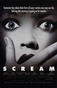 200px-Scream movie poster-1-