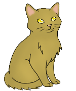 File:Ozzie.png