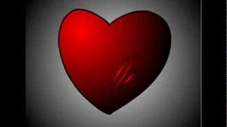 VarjakXHolly - Stereo Hearts AMV