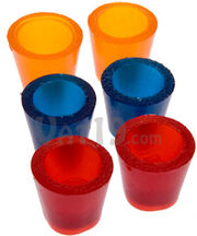 Gummy-shots-red-blue-orange