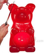 Party-gummy-bear