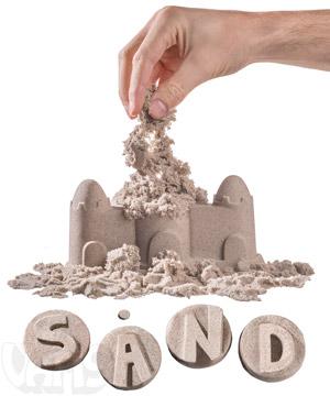 Sand-original
