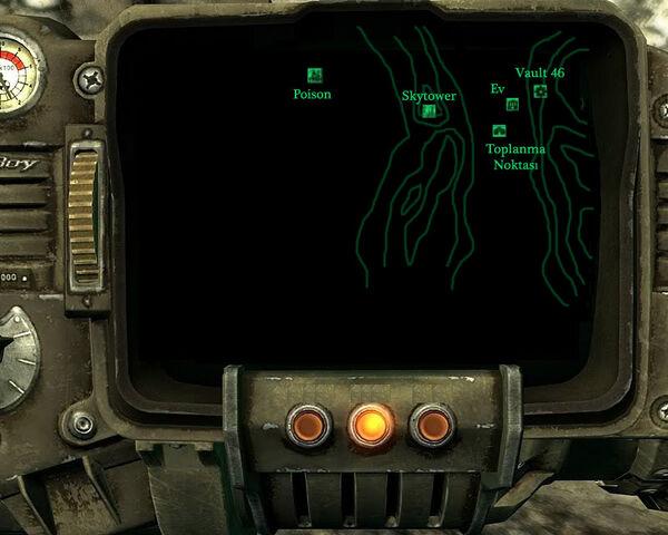 File:Fallout durum.jpg