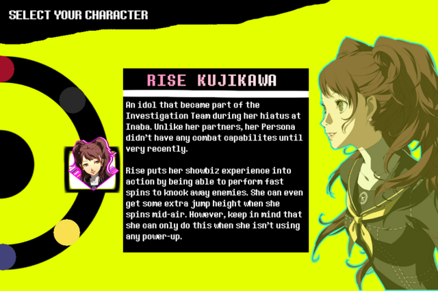 File:P4 project character select.png