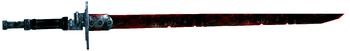 Bloodletter
